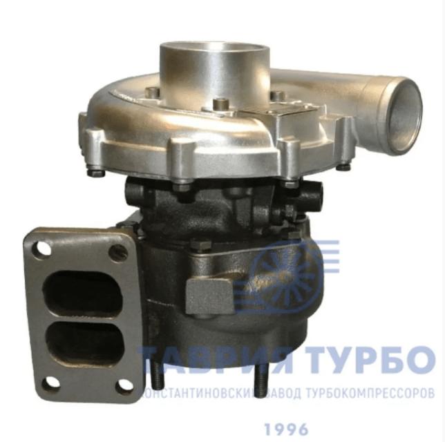ТКР К-36-87-01